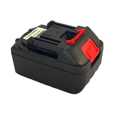 18V 5.2Ah 94Wh Lion Battery